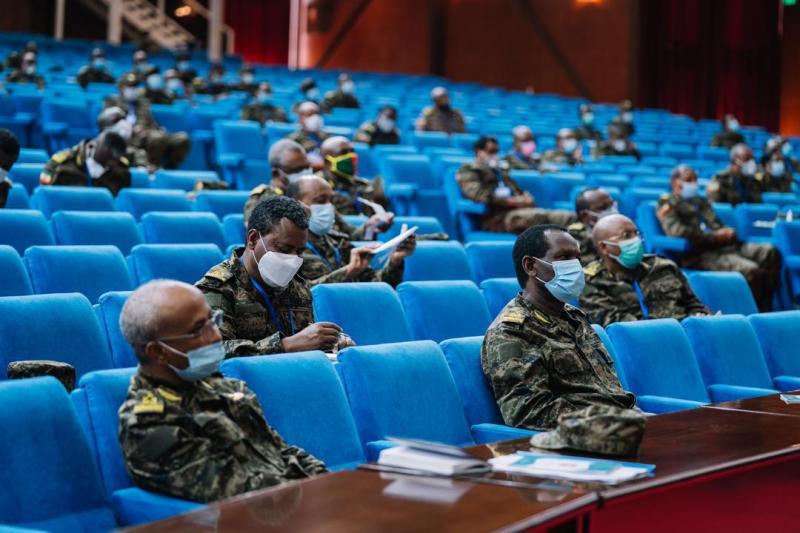 etiyopya 1 AFP 4.jpg