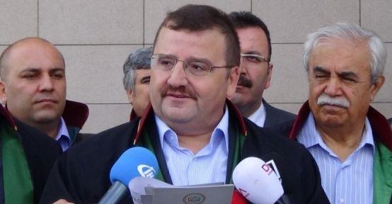 Abdullah Arar.jpg