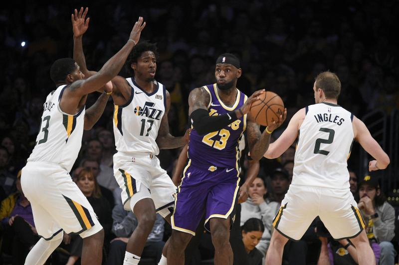 Lakers-LeBron-USA TODAY Sports.JPG