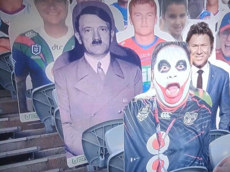 Hitler-Fox Sports Avustralya.jpeg