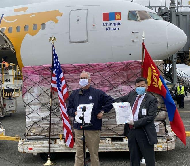 mongolian-airlines4.jpg