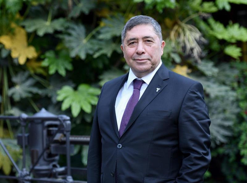 Tahsin Öztiryaki İDDMİB Başkanı İDDMİB.jpg