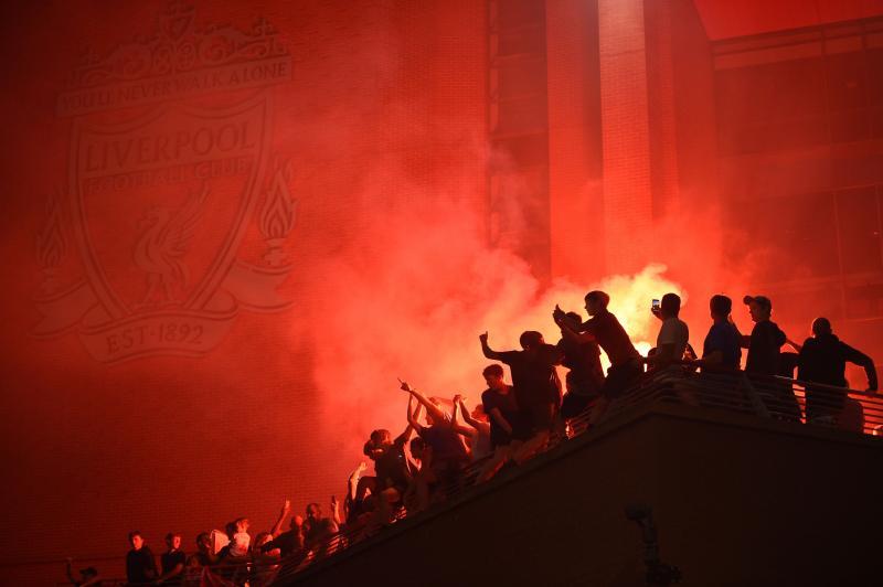 Liverpool-AFP.jpg