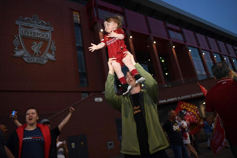 Liverpool-AFP2.jpg