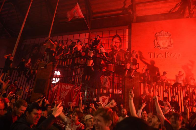 Liverpool-AFP3.jpg