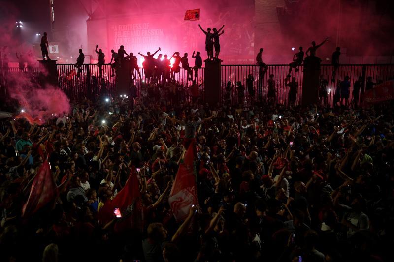 Liverpool-AFP7.jpg