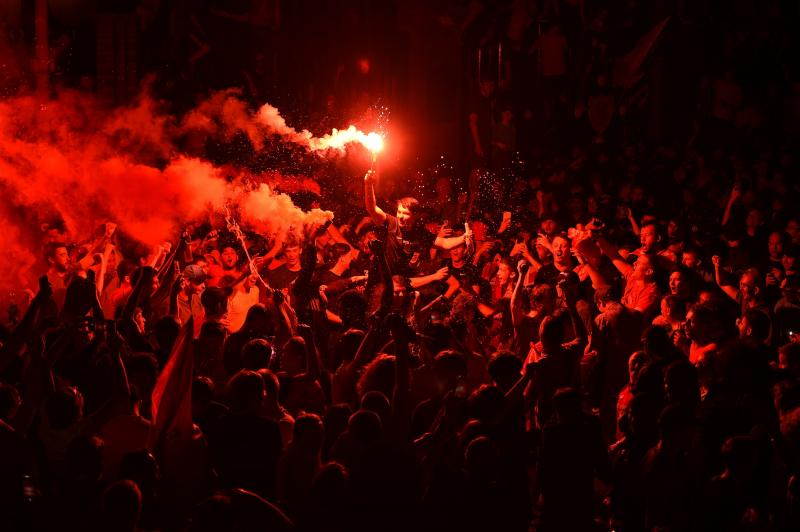 Liverpool-AFP8.jpg