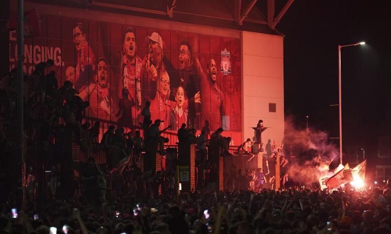Liverpool-AP6.jpg