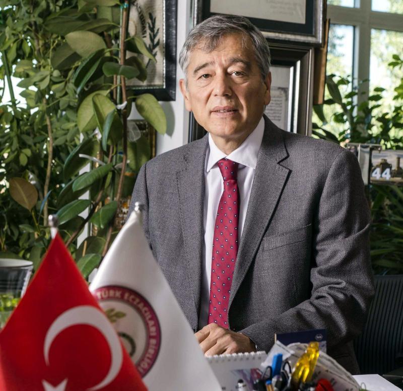 erdoğan çolak (1).jpg