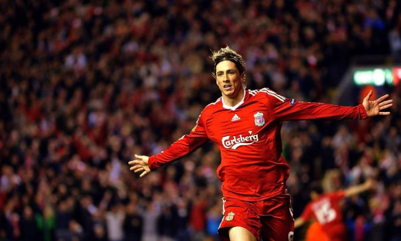 Fernando Torres-liverpoolfc_com.jpeg