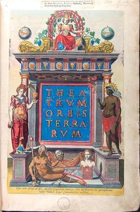 Theatrum Orbis Terrarum.jpg