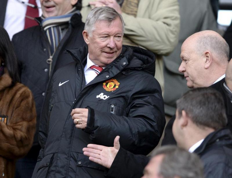 Alex Ferguson Reuters3.jpg
