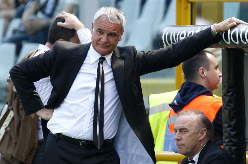 Claudio Ranieri - Reuters.jpg