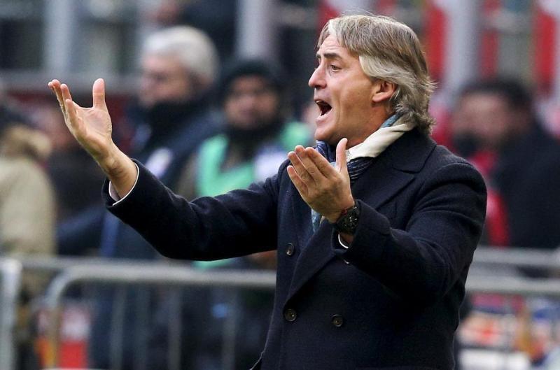 Roberto Mancini - Reuters.jpg