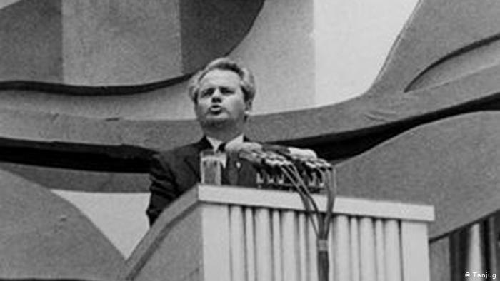 Slobodan Miloşeviç.jpg