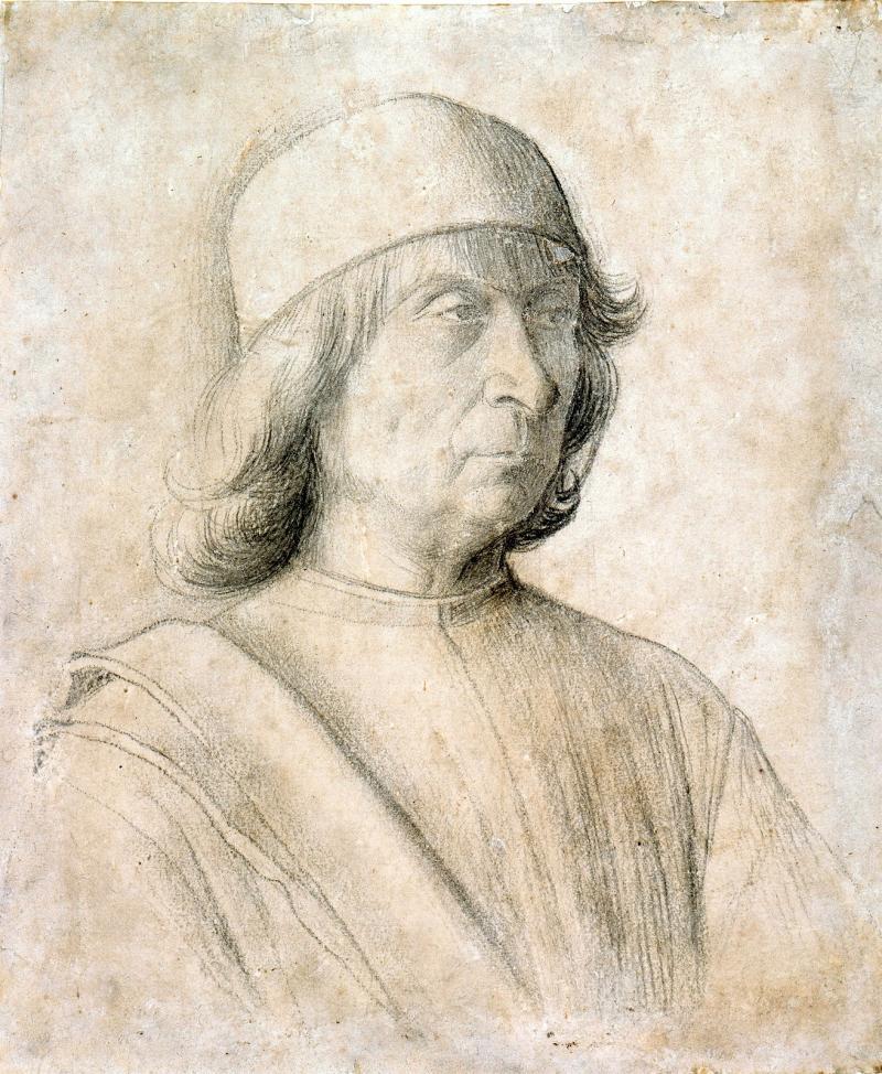 Bellini.jpg