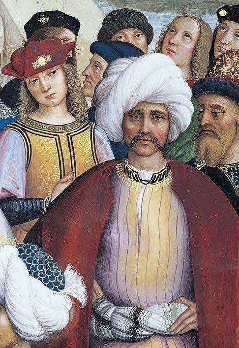 cem sultan.jpg