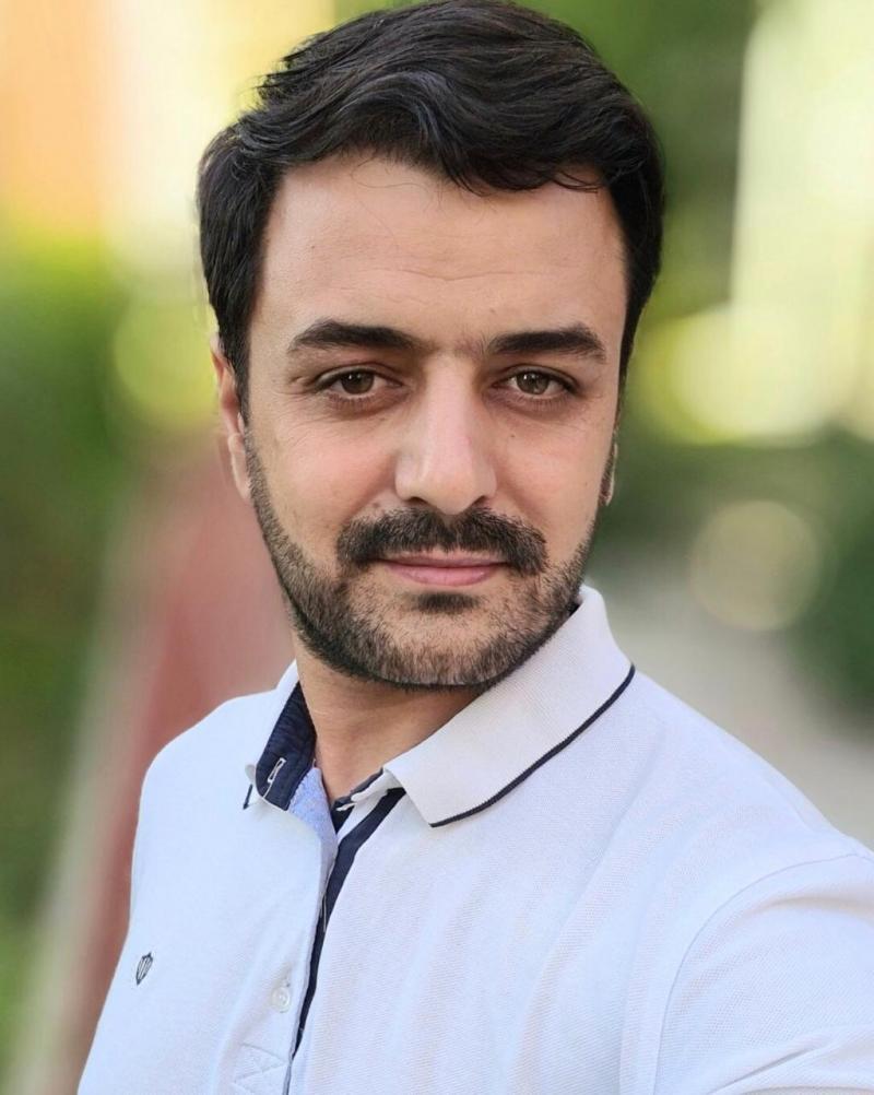 Dr. Eyad Xaki.jpg