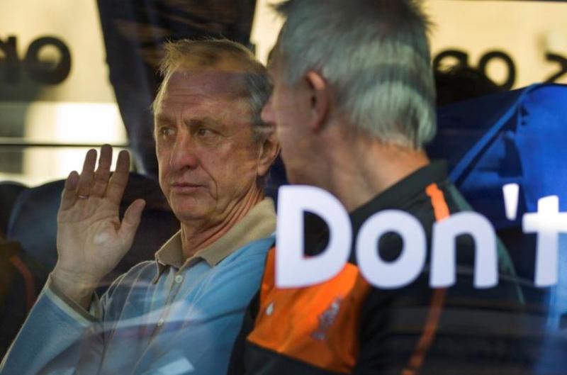 Cruyff-Reuters1.jpg