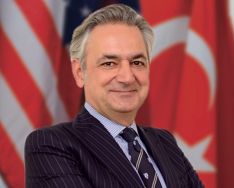Mehmet Ali Yalçındağ aa.jpg