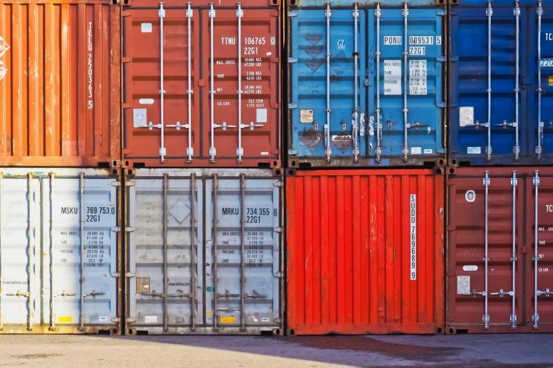 dış ticaret açığı.jpg