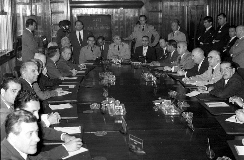 Milli birlik komitesi.jpg