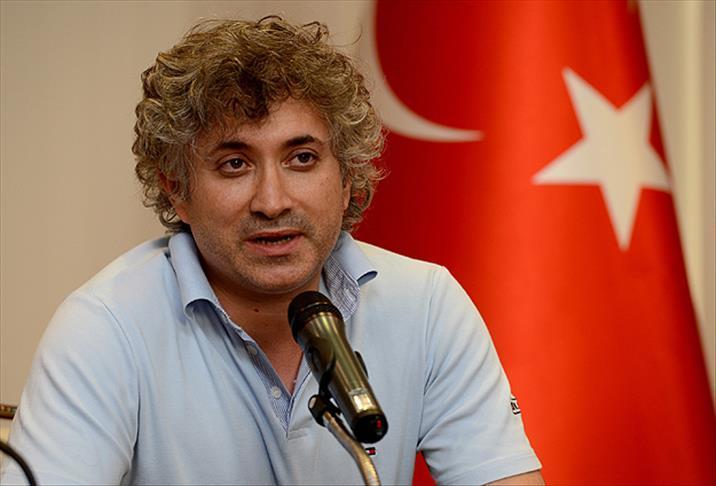 Prof. Dr. Ömer Özkan AA.jpg