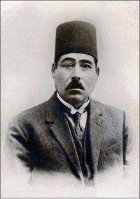 Maruf Rusafi.jpg