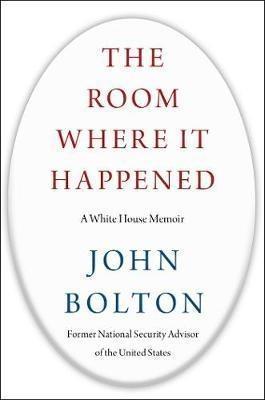 Olayın Olduğu Oda-Beyaz Saray Anısı- John Bolton.jpg