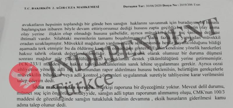 osman uyaroğlu.jpg