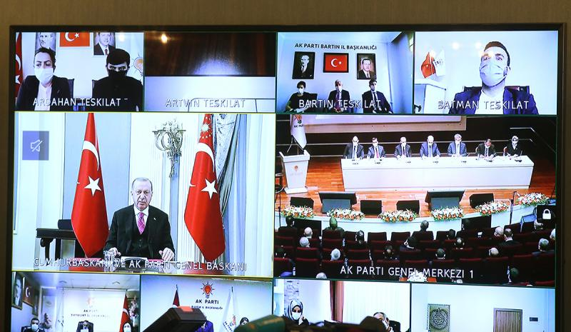 erdoğan 5.jpg