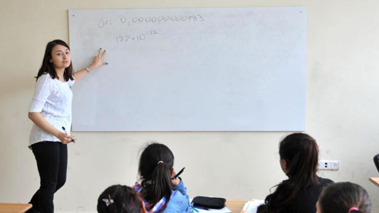 gençöğretmenler.jpg
