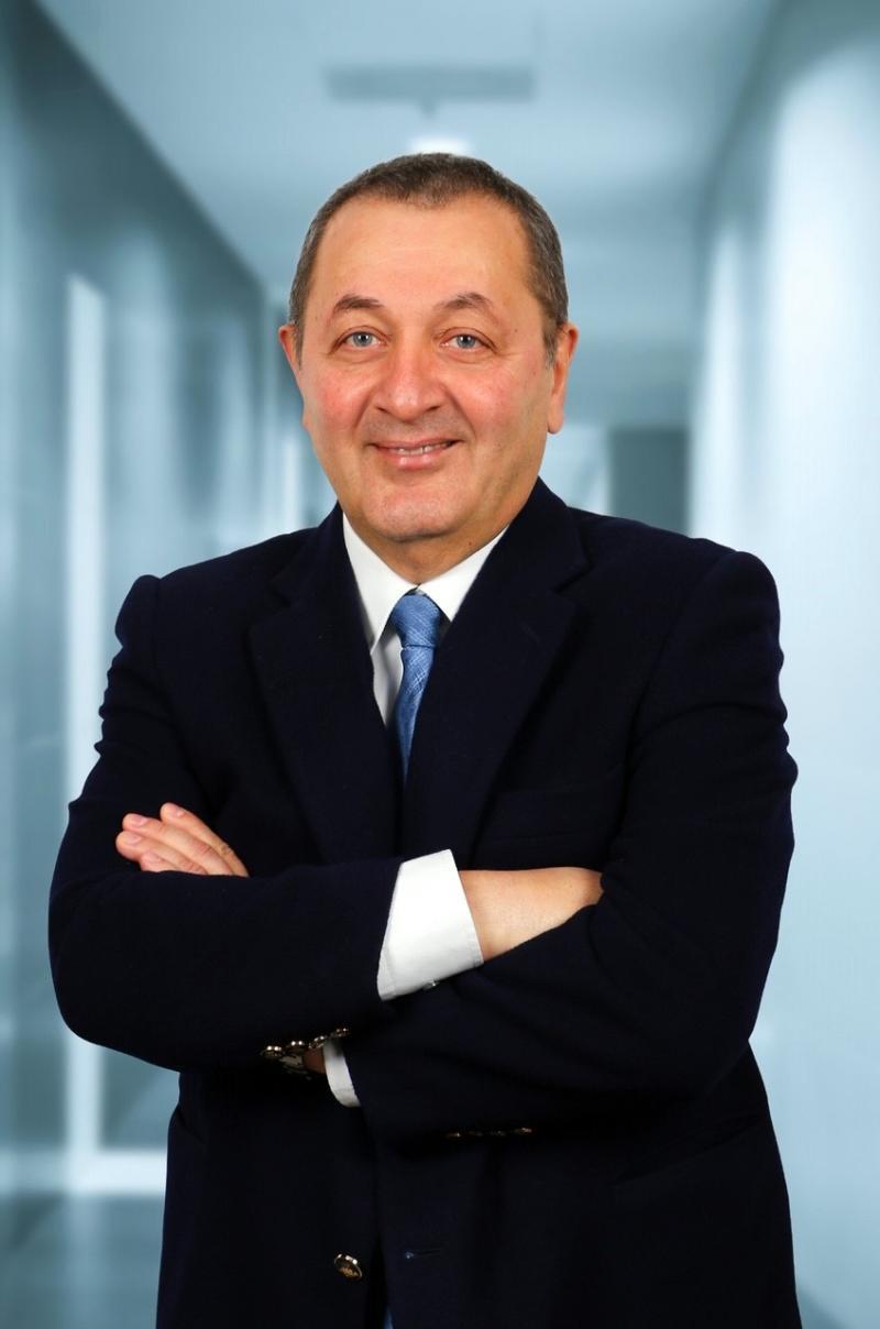 Prof. Dr. Ateş Karateke.jpg