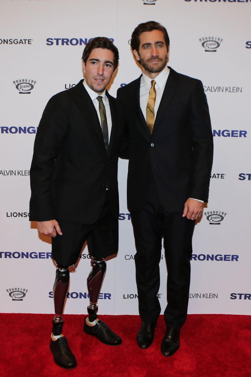 Jeff Bauman Jake Gyllenhaal.jpg