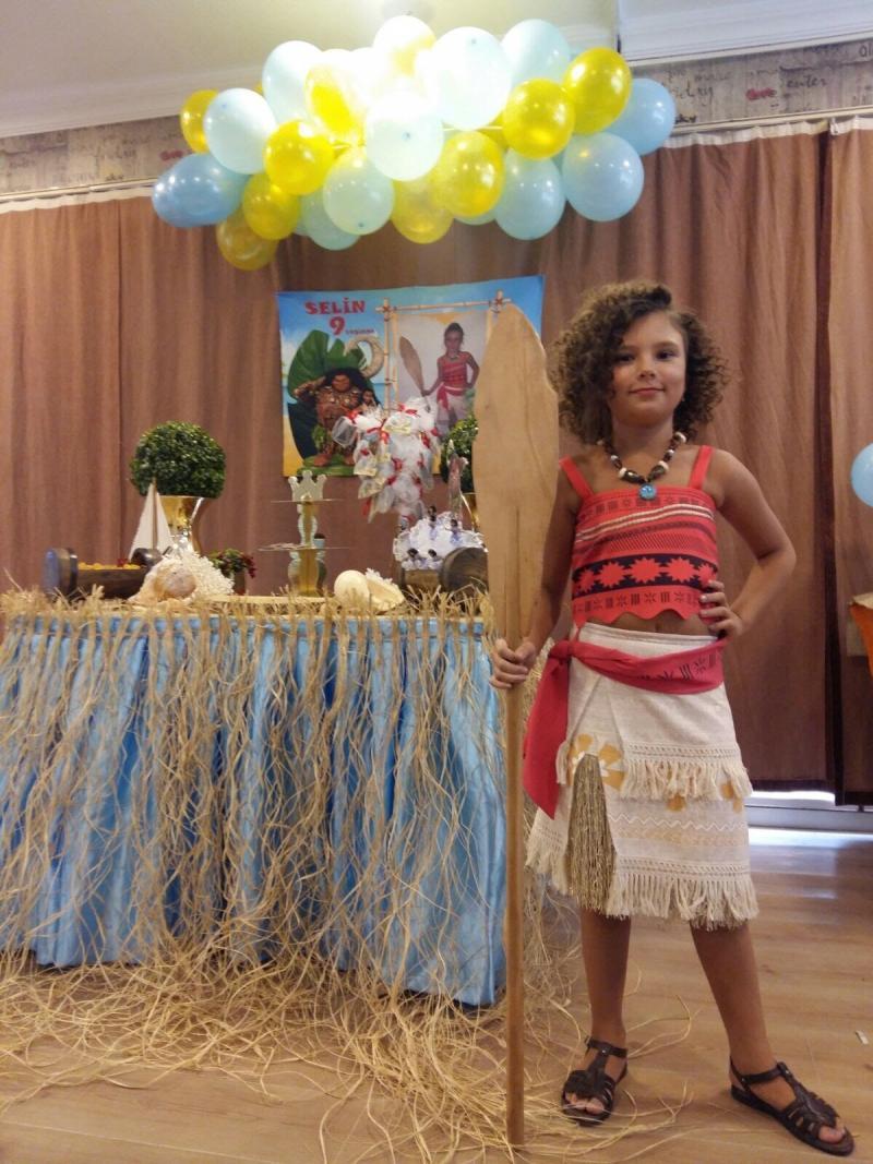 Selin Cebeci 9. yaş kutlaması.jpg