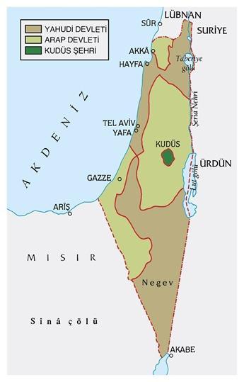BM'nin 1947 iki devletli Filistin kararı.jpg