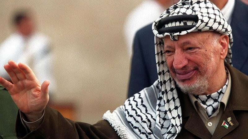 Yasir Arafat AA.jpg