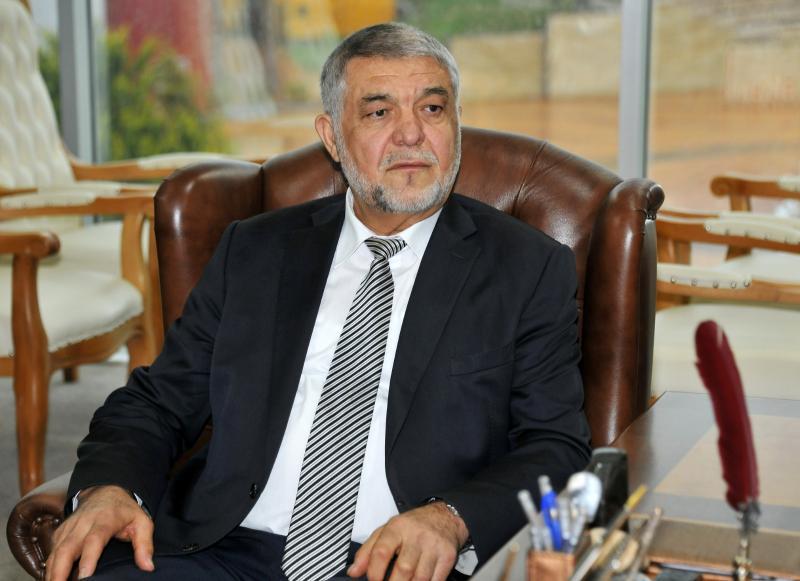 Yavuz Çelik Karahan.jpg