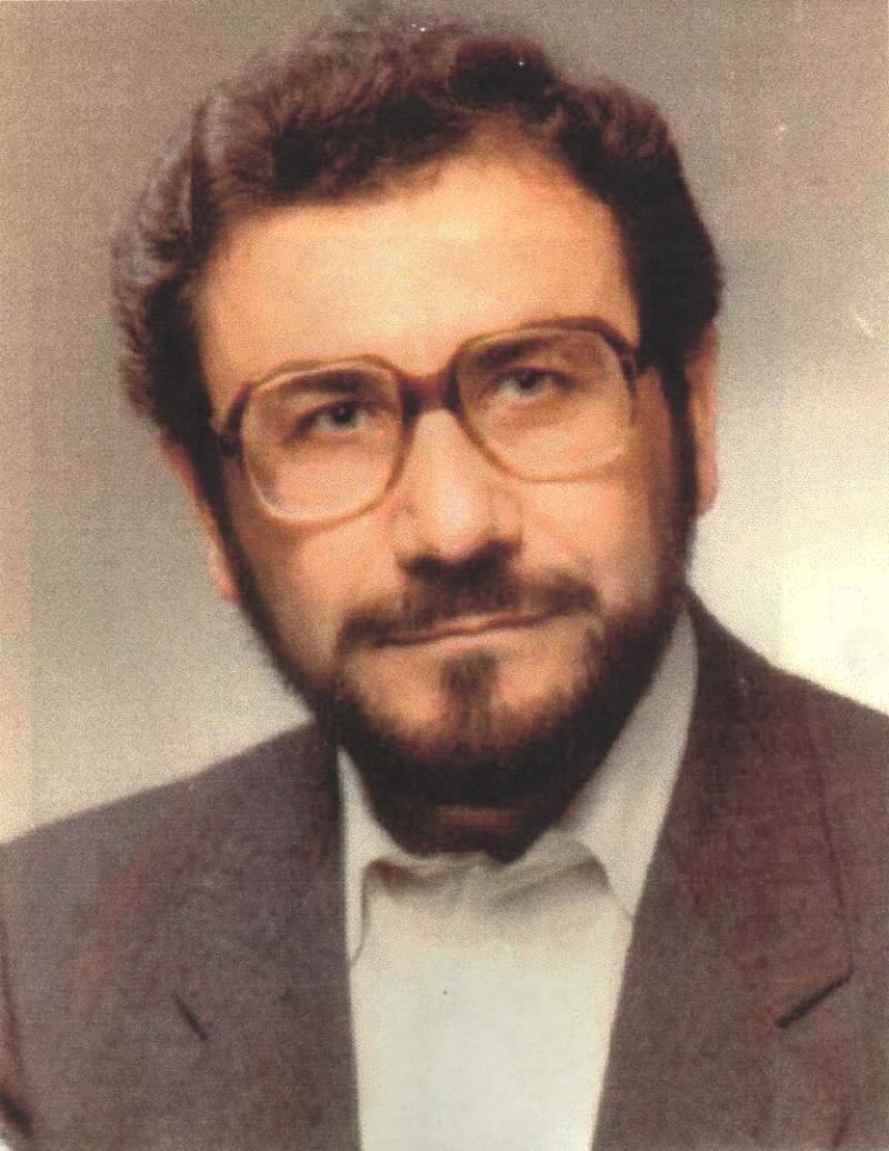 Dr. Yusuf Zeynelabidin.jpg