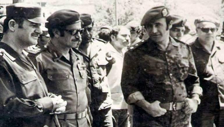 Hafız Ezat ile kardeşi Rıfat asker .jpg