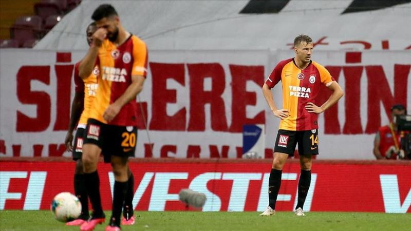 Galatasaray-AA12.jpg
