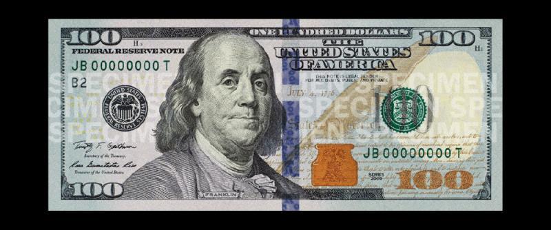 dolar 2 reuters.jpg
