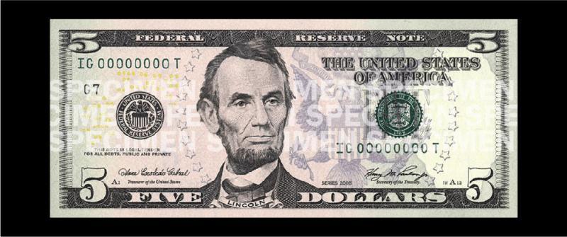 dolar 3 reuters.jpg