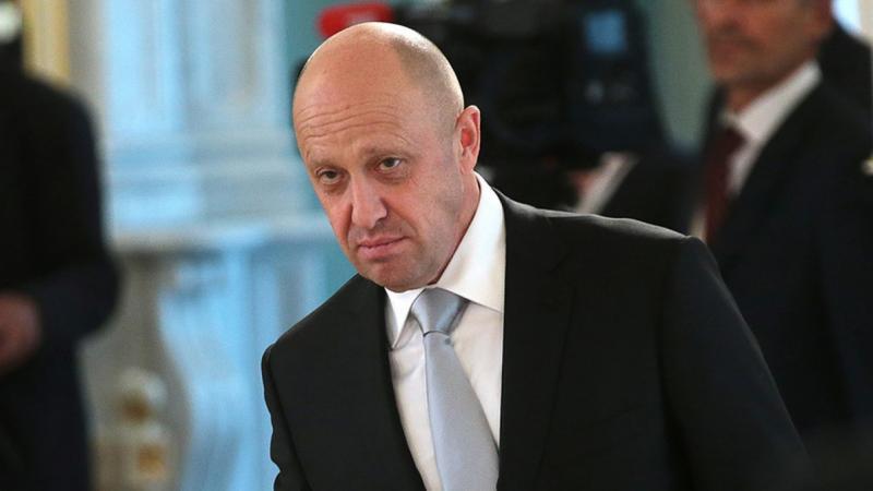 Yevgeny Prigozhin TASS.jpg
