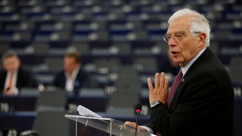 Josep Borrell  reuters.jpg