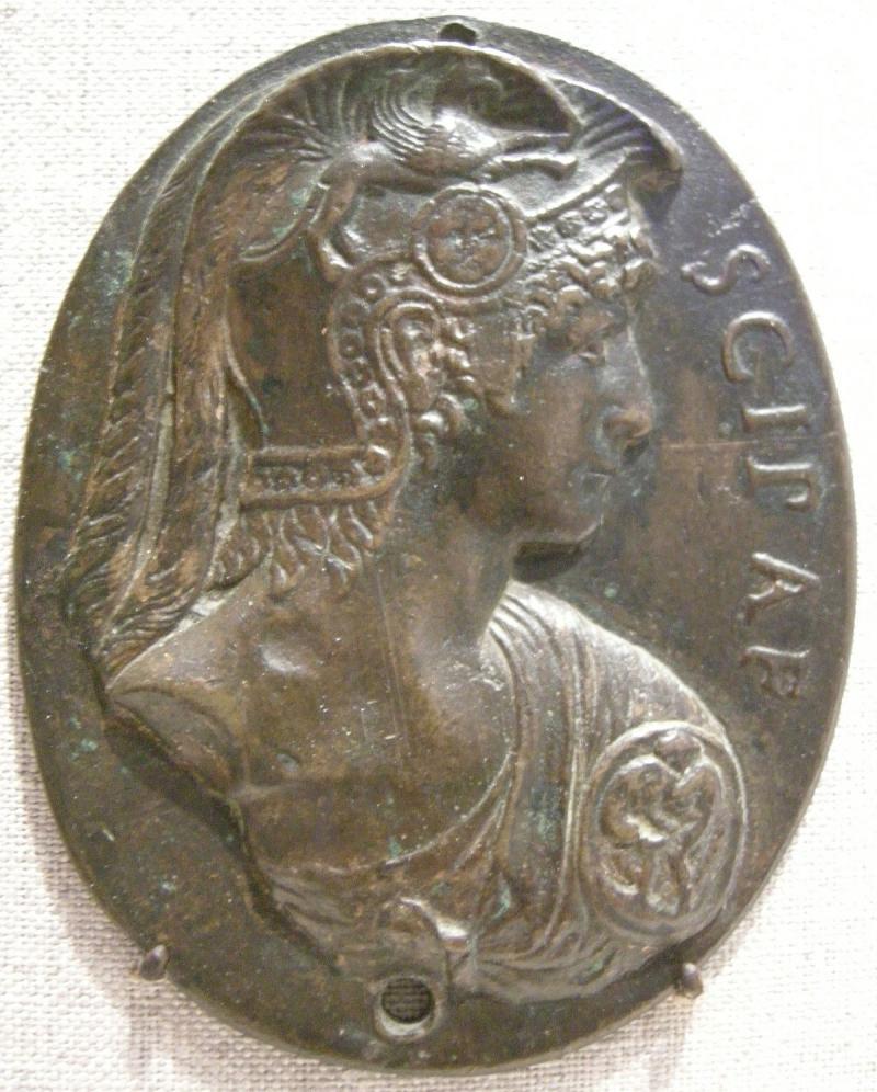 Afrikalı Publius Cornelius Scipio.jpg