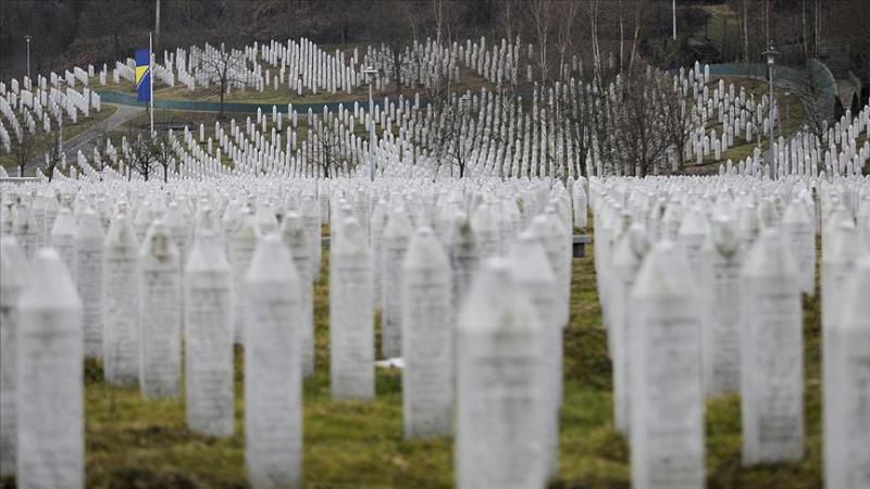 Srebrenitsa AA (1).jpg