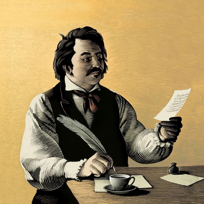 Honoré de Balzac.jpg