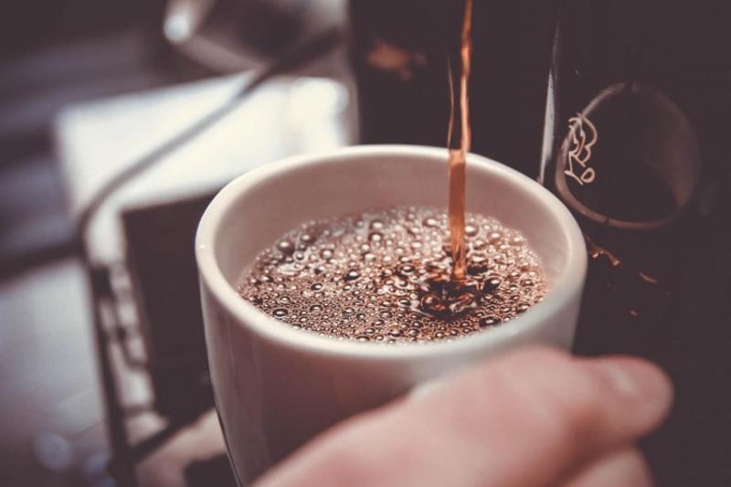 kahve Unsplash.jpg