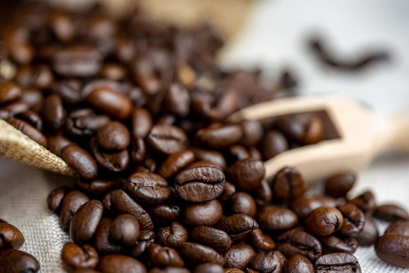 kahve Pixabay.jpg
